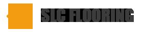 SLC Flooring